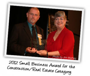 img-small-biz-award-2012-construction