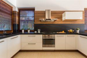 Kitchens Roanoke
