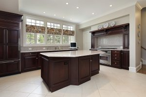 Kitchen Contractor Roanoke