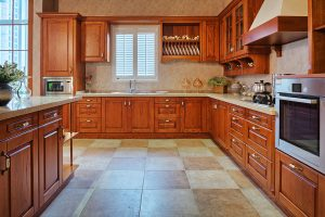 Kitchen Design Salem