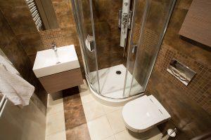 Bathroom Addition Salem