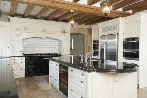 Kitchen Design Lynchburg