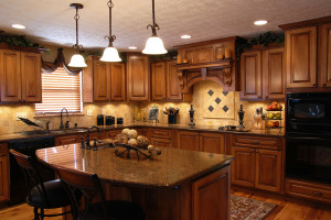 Kitchen Remodeling Roanoke