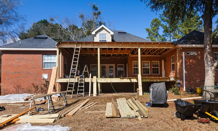 F S Building Innovations Roanoke Va