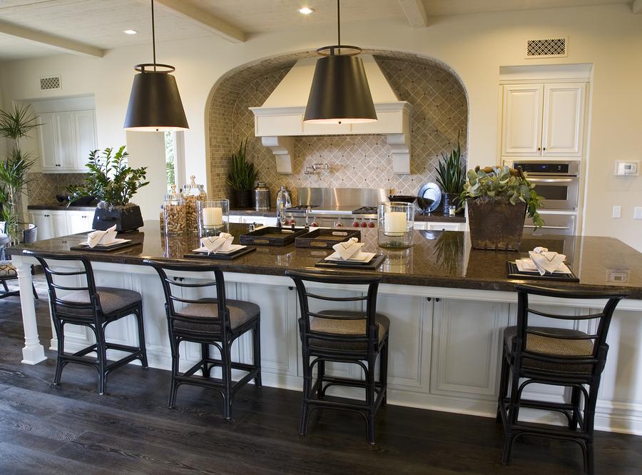 easy kitchen designer. Kitchen Designer In Bedford  Roanoke Lynchburg