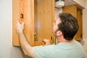 Kitchen Remodeling Lynchburg