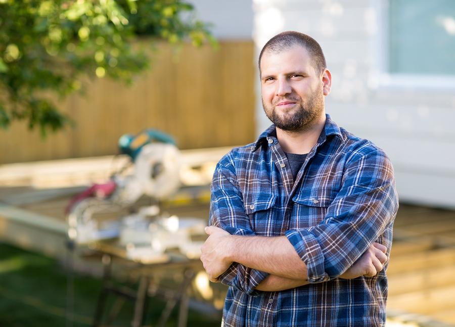 how do i remove engineered hardwood flooring