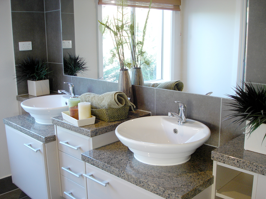 Bathroom Remodel Roanoke Va bathroom remodeling | roanoke | salem | lynchburg | bedford