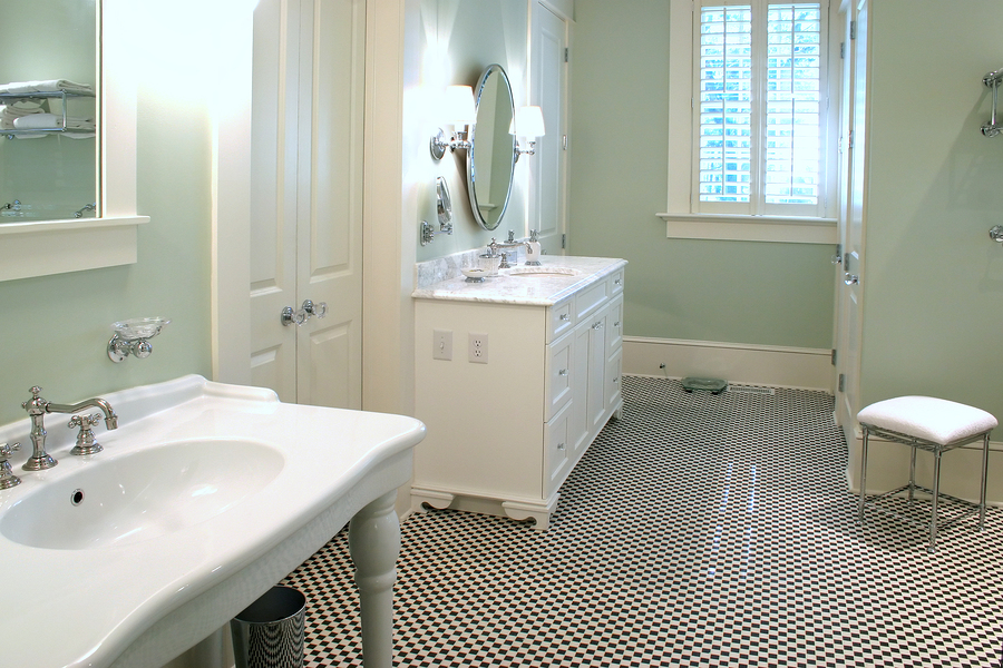 Bathroom Remodel Roanoke Va bathroom remodels | roanoke | salem | lynchburg | bedford