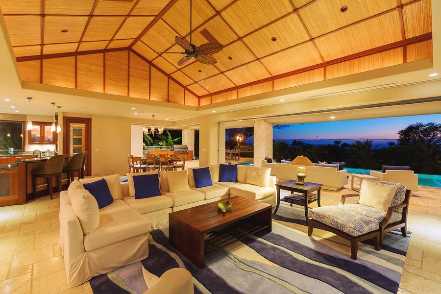 Home Building Interior Design Turnaround Time