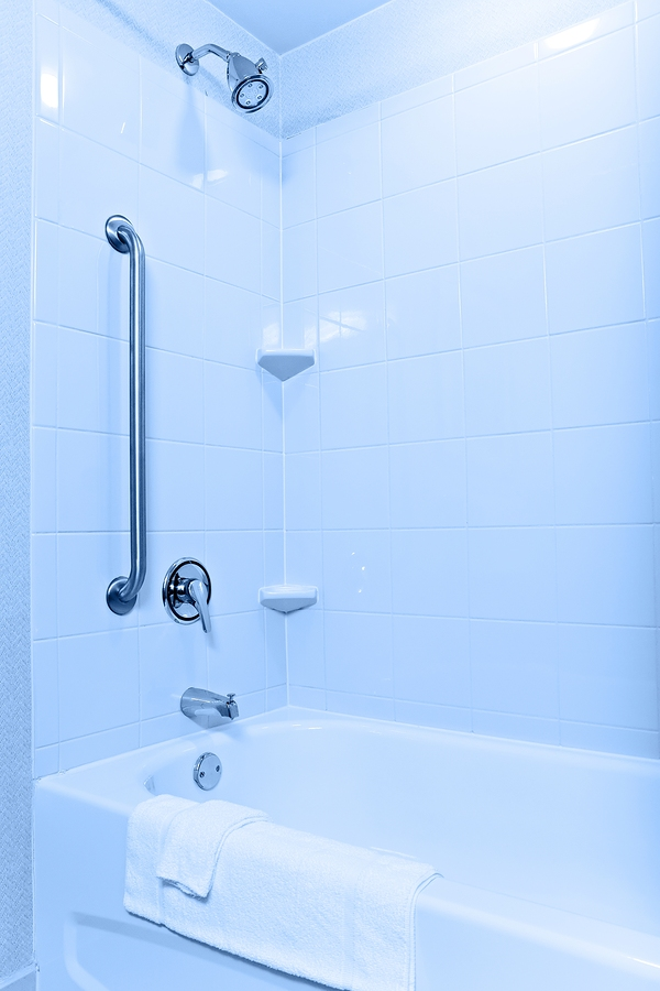 Handicap Bathtub | Salem | Lexington | Bedford | Christiansburg ...