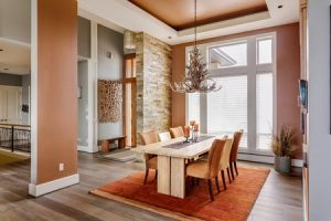 House Remodeling