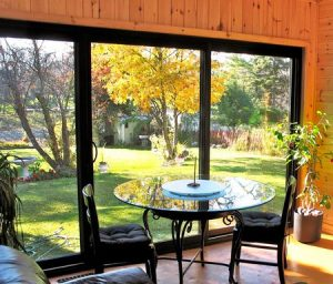 sunroom companies