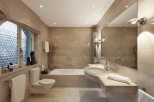 Bathroom Remodel Roanoke Salem Lynchburg Lexington Bedford - Bathroom remodeling roanoke