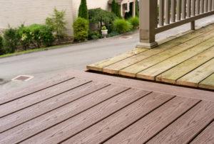 Trex Decking | Bedford | Roanoke | Vinton | Lynchburg