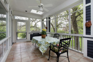 decorating of a image enclosed budget porches interest on porch ideas small decor