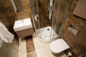 Bathroom Remodel Ideas Roanoke Lynchburg Bedford Lexington - Bathroom remodeling roanoke