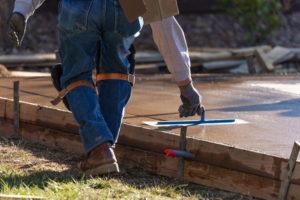 Find A Contractor Roanoke Salem Smith Mountain Lake Troutville Vinton